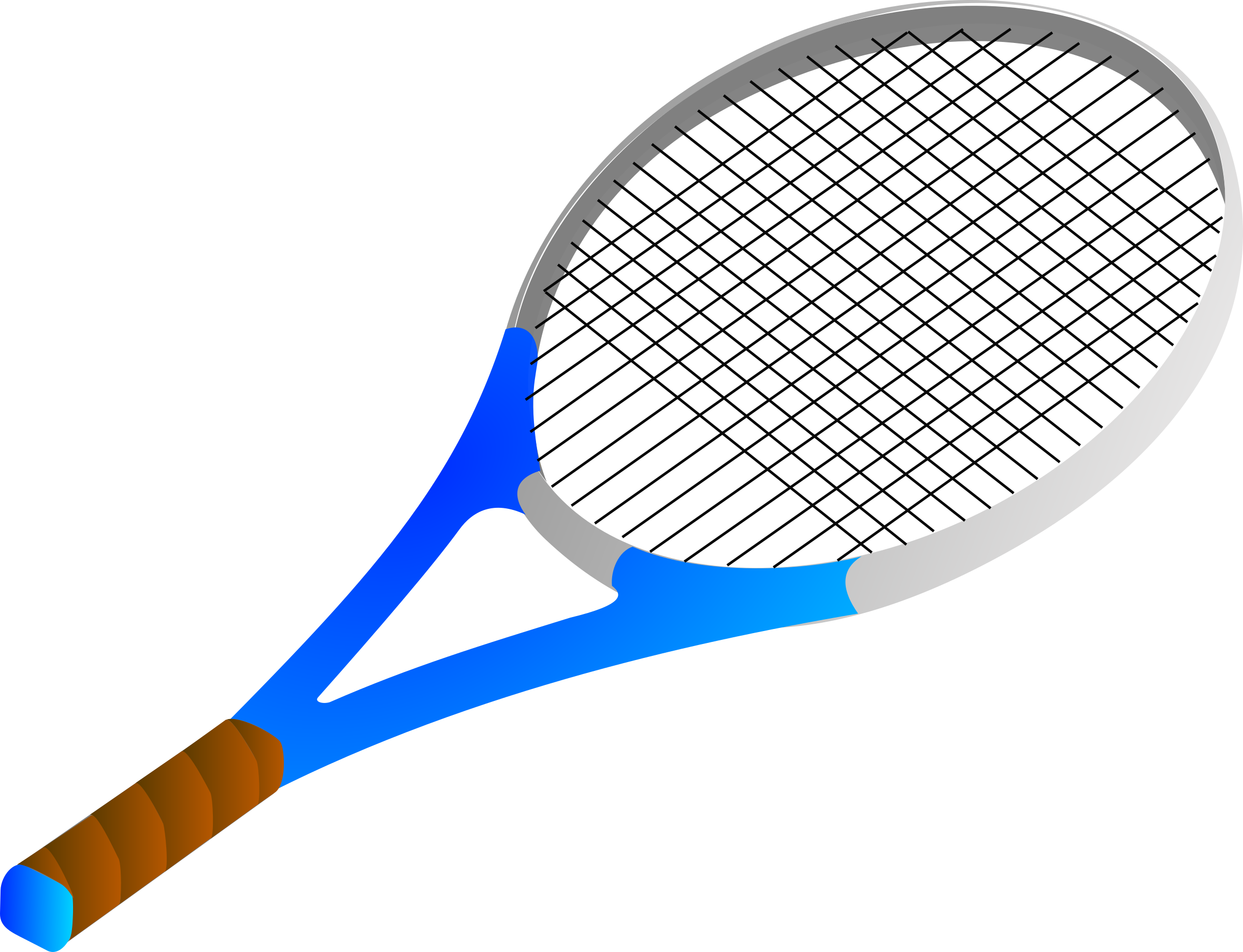 Tennis Racket Png Image Tennis Racket Lawn Tennis Rackets