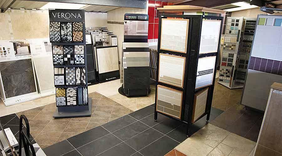 Bathroom Tiles Showroom tiling ideas for showroom floors - google search | showroom