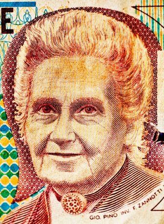 Sessanta anni fa moriva Maria Montessori http://www.chefuturo.it/2012/05/60-anni-fa-moriva-maria-montessori-maestra-di-google-amazon-e-wikipedia/?utm_source=twitterfeed_medium=twitter
