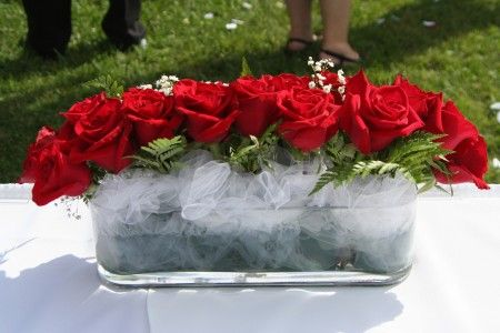http://bit.ly/KI5o54  #wedding