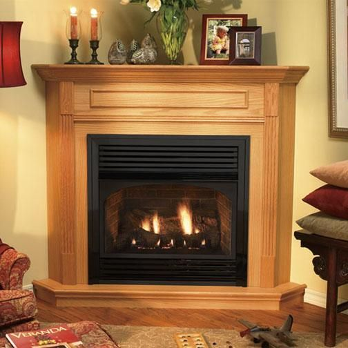 Vent Free Gas Fireplace Bedroom. gas fireplace for bedroom ...