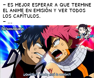 Memes Anime Anime Memes Funny Guy Memes Anime
