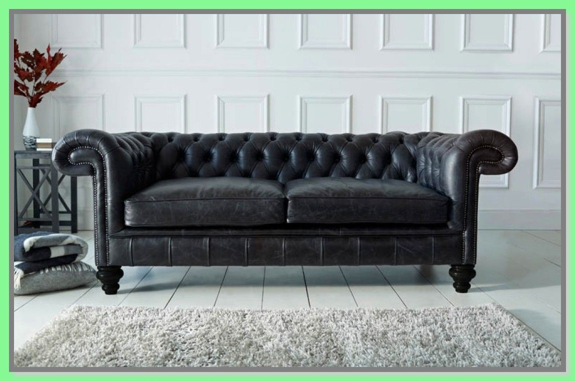 114 Reference Of Leather Chesterfield Couch For Sale Gauteng In 2020 Black Leather Chesterfield Sofa Leather Chesterfield Sofa Black Leather Sofas