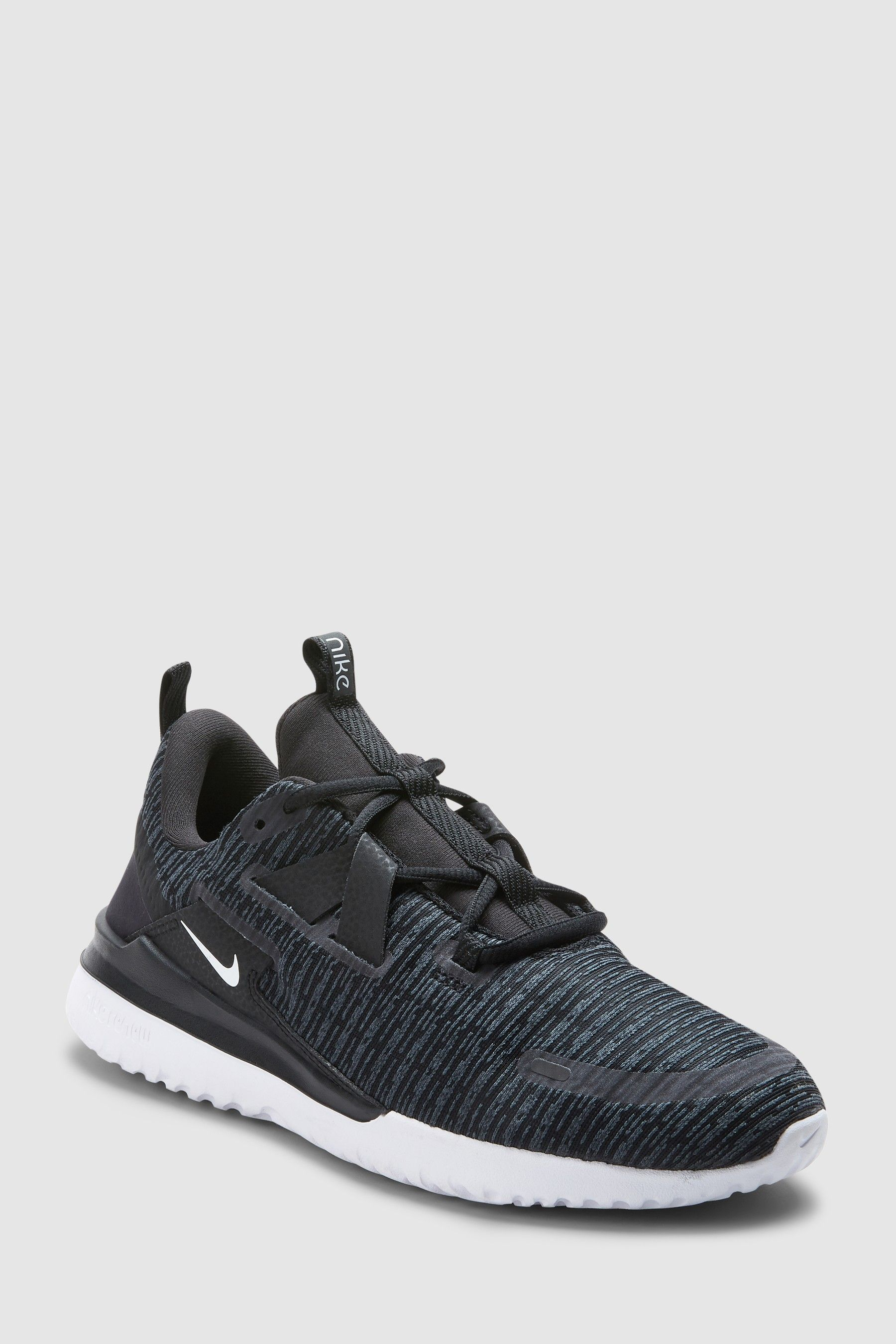 Best Buy Women Nike Free RN 2018 Running Shoes Outlet Online