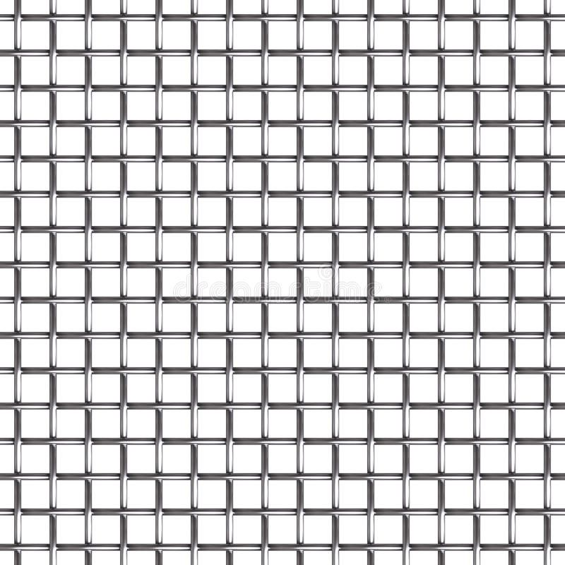 Pin By Haya Fefer Hay On עיצוב פנים Seamless Patterns Wire Mesh Pattern
