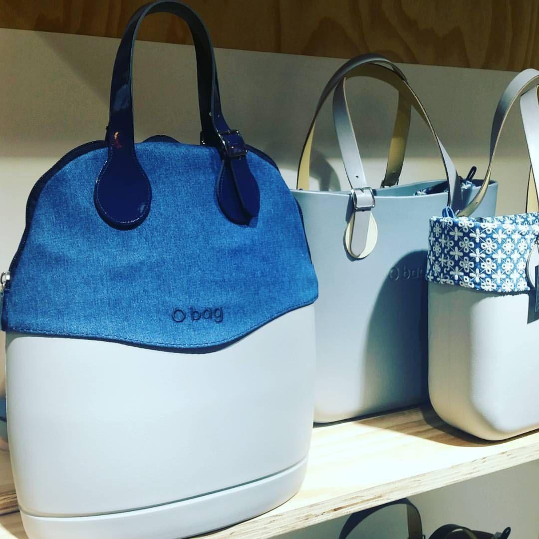 3 Otmetok Nravitsya 1 Kommentariev Obag Store Terni Obag Store Terni V Instagram Cover Per O Fifty Ofifty O50 Scocc O Bag Bags Givency Antigona Bag