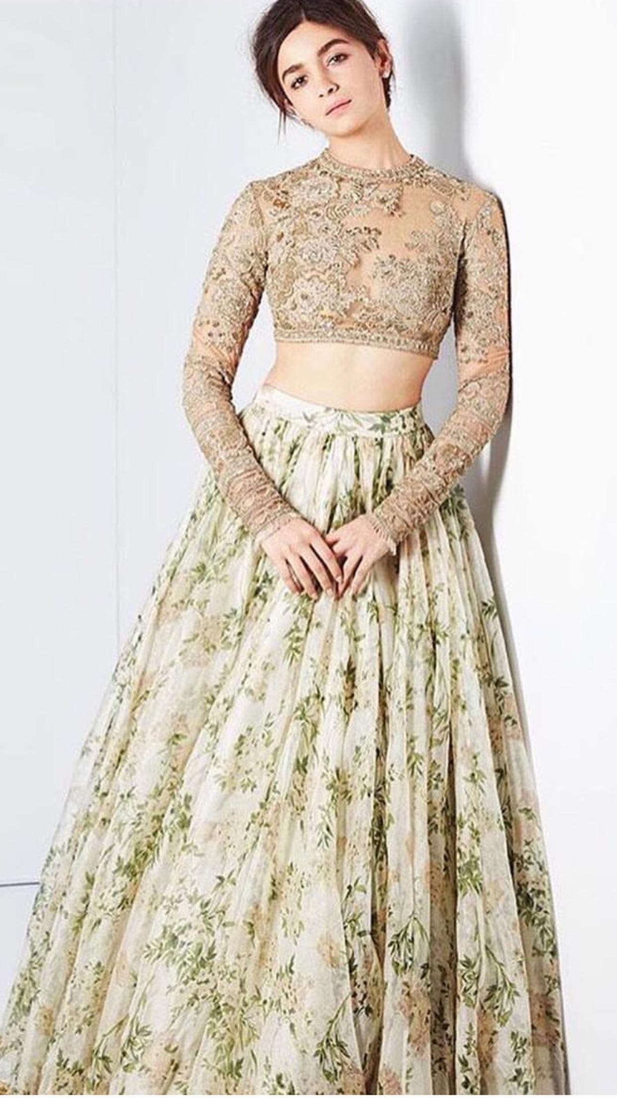 Dresses ethenic pinterest indian wear indian designer wear