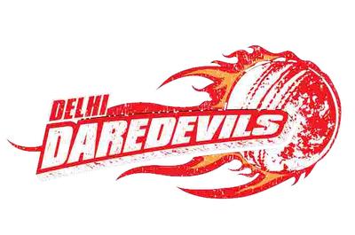 Delhi Daredevils matches, New names, Ipl 2017