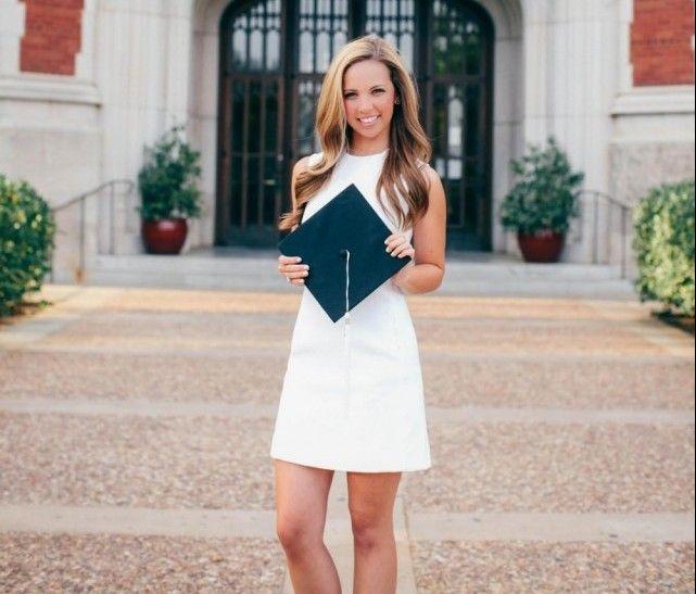 e4af0e28c78 Find the perfect graduation dress. University Graduation Dresses