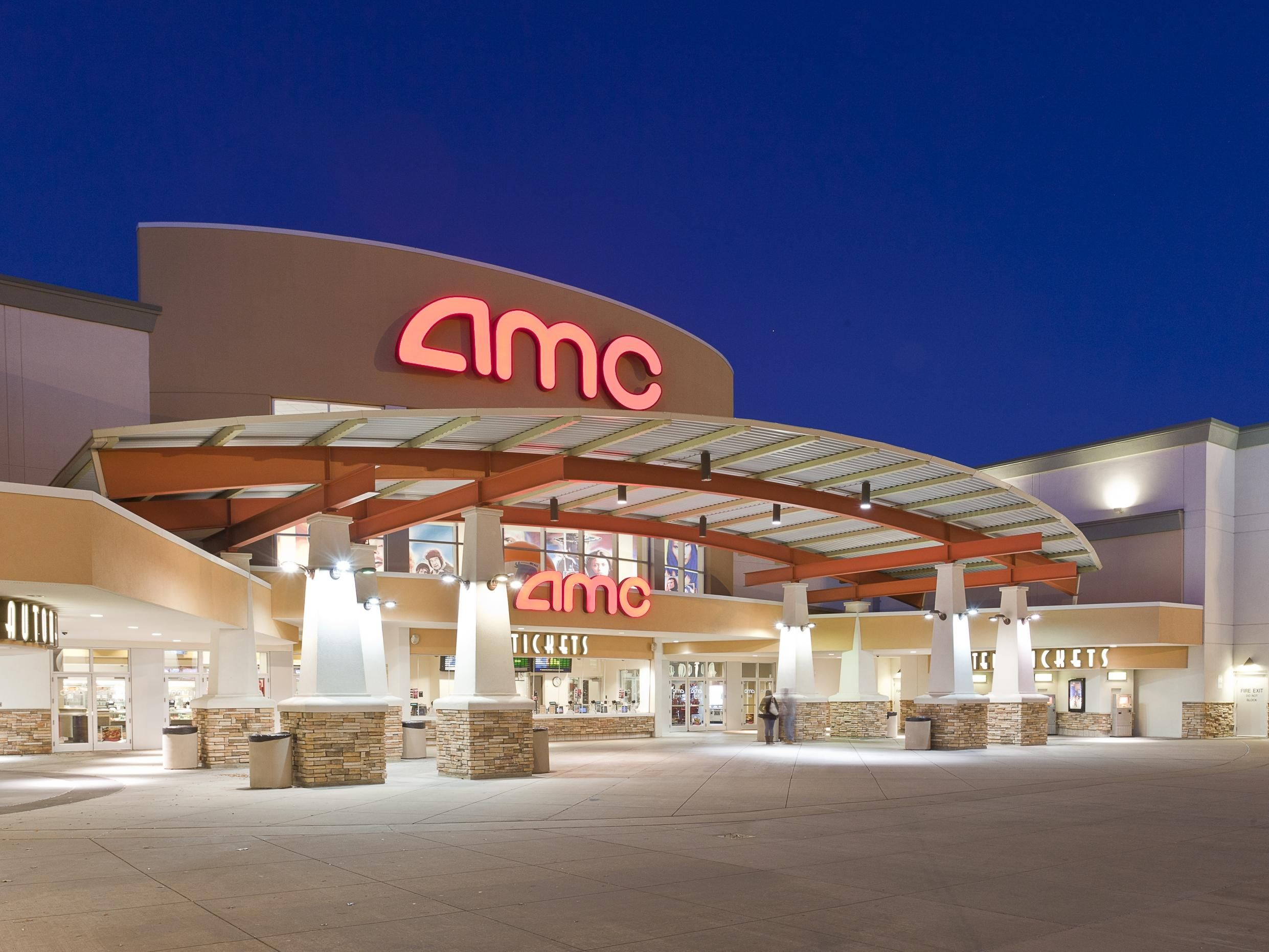 AMC Movie Theater  We loved going to the movies  You are why I love     AMC Movie Theater  We loved going to the movies  You are why I love movies  like I do  We would always share pretzel nuggets