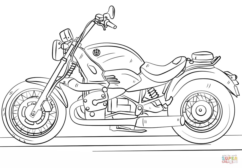 Greg Hill Adl Kullan C N N Motorcycles Panosundaki Pin