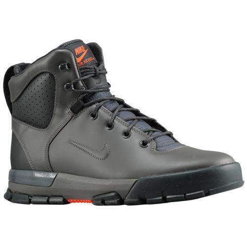 premium selection 9f362 b036d Nike ACG Air Nevist 6 - Mens