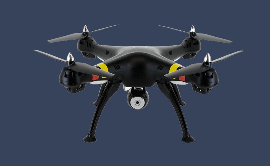 Dropship Salehoo In 2020 Fpv Quadcopter Quadcopter Rc Quadcopter