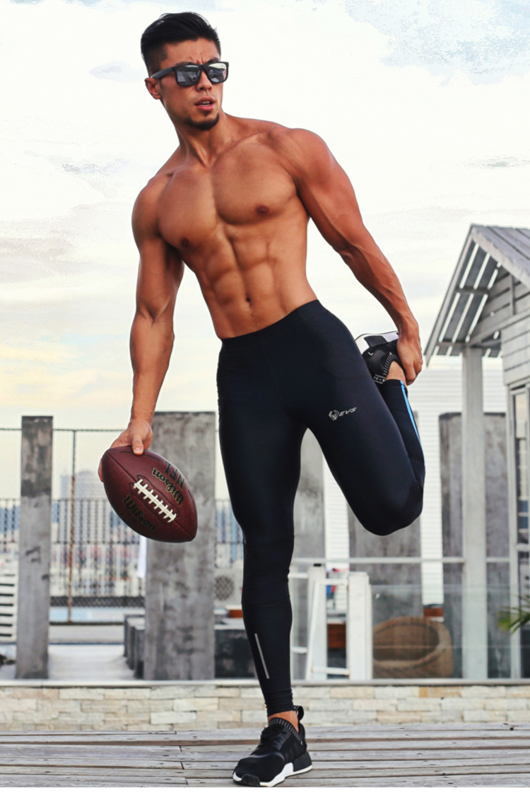 Men Compression Fitness Bodybuilding Sweat Trousers -  Men Compression Fitness Bodybuilding Sweat Trousers – Excelsior #fitnessandexercices #gym #workou - #bodybuilding #compression #fitness #getal #lingrie #loving #Men #people #presentideasforwomen #sweat #trousers #womenbodybuilders