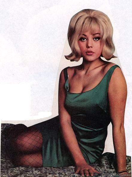 pinup Vintage girls british