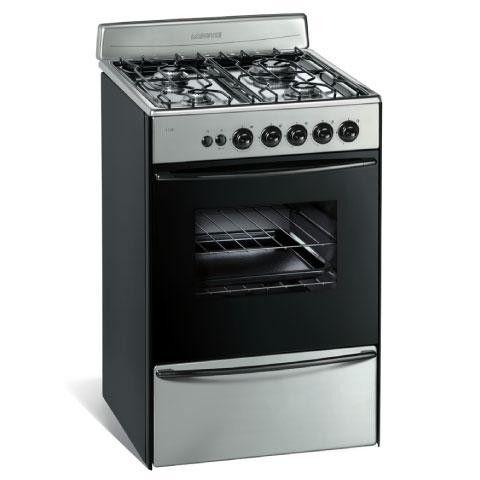Longvie Cocina 4h 56 Cm 13331x Electrodomesticos Cocinas Vida Al Aire Libre
