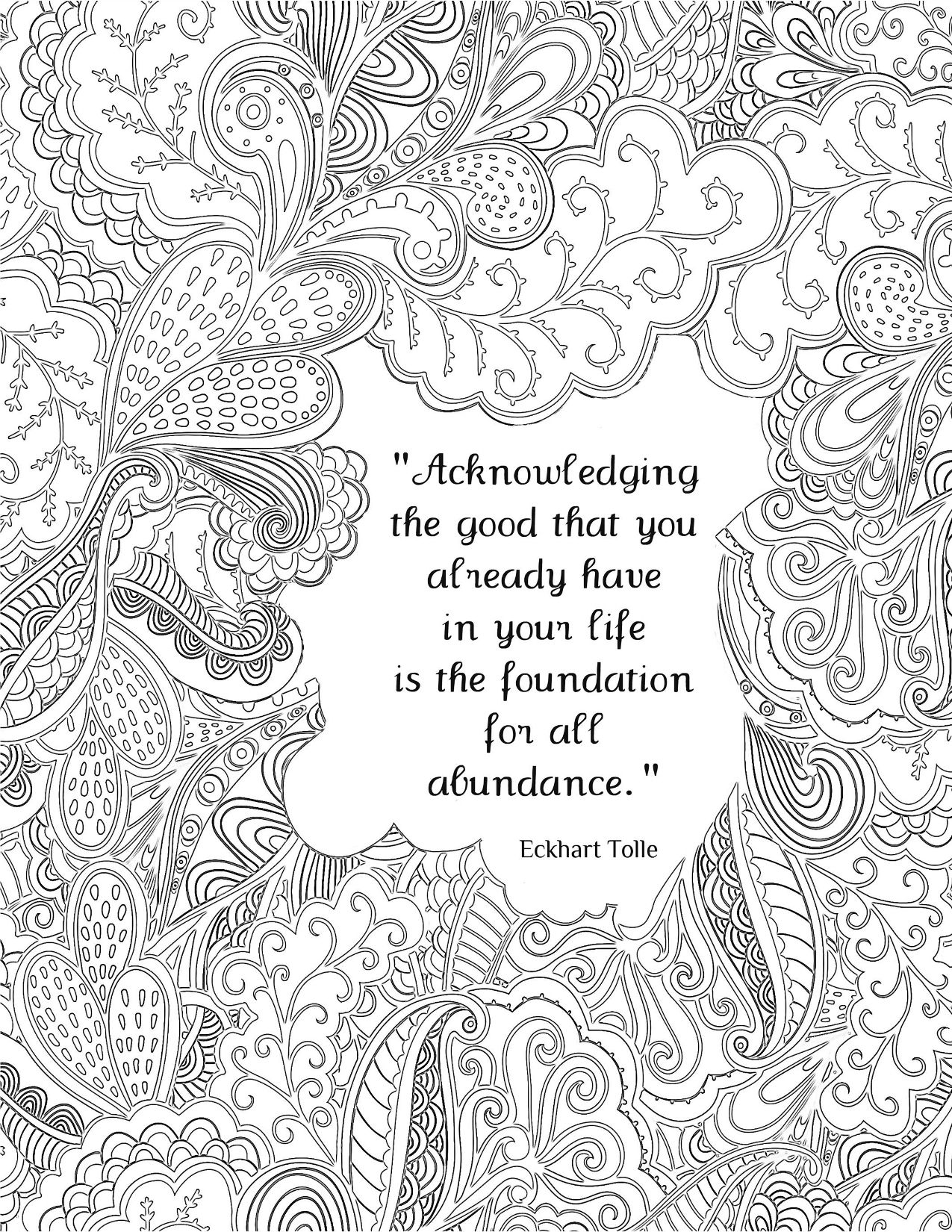 free-adult-coloring-page-et   COLOR-SWEARS/WORDS/PHRASES/VERSES ...