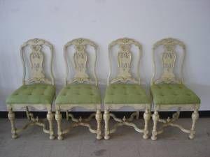 detroit metro furniture - craigslist   Furniture, Decor ...