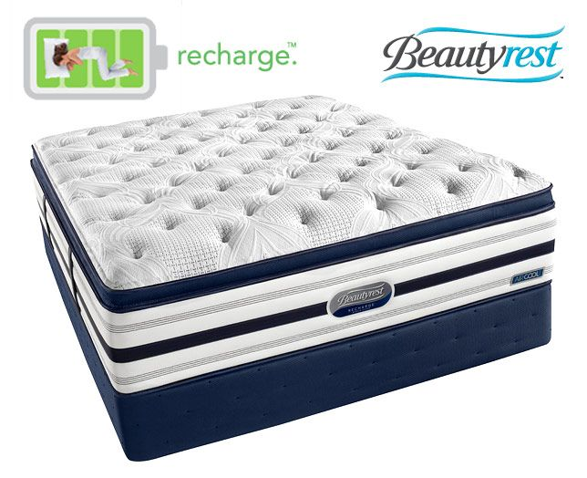 My Future Mattress The Right Amount Of Soft And Support Sealy