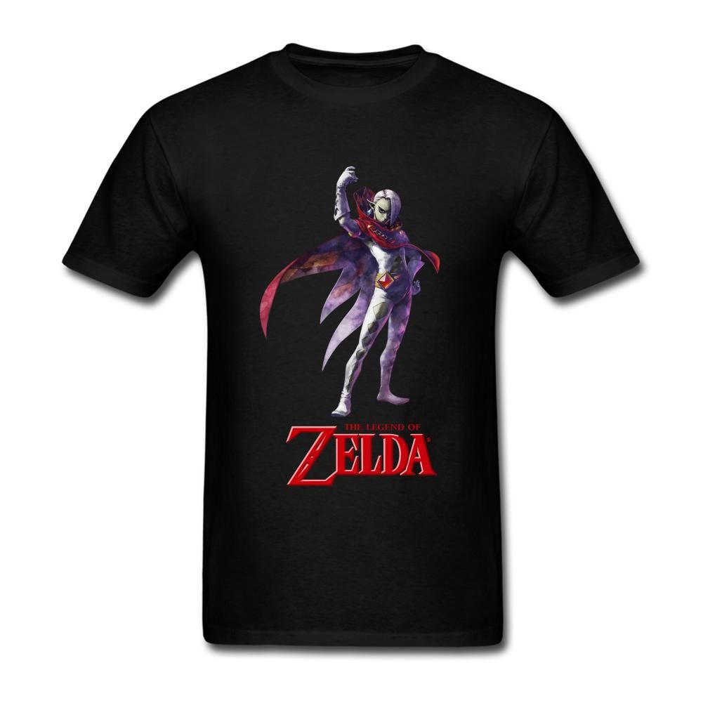 #LegendofZeldatshirts #LegendofZeldaMens #LegendofZeldatee #LegendofZeldatshirtinwhite Legend of Zelda T-ShirtLegend of Zelda  T-Shirt is as close to perfect as can be. because It's optimized for all types of print and will quickly become your favorite t-shirt. Soft, comfortable and durable, this is a definite must-own and a recommended product.BENEFITS1.Fabric helps keep you d