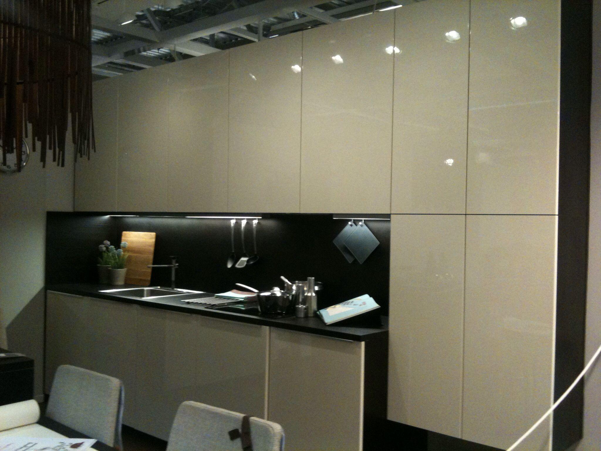 Kitchen Showrooms Ikea ikea showroom | ikea kitchen showroom | pinterest | ikea showroom