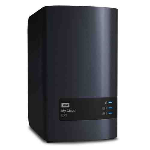 Western Digital My Cloud 8tb Wdbvkw0080jch Eesn 923 36 Upc Code 718037819761 Product Type Nas Server Product Clouds Network Attached Storage Storage Server