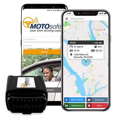 Top 10 Best Gps Tracker For Car In 2020 Reviews Best Gps Tracker