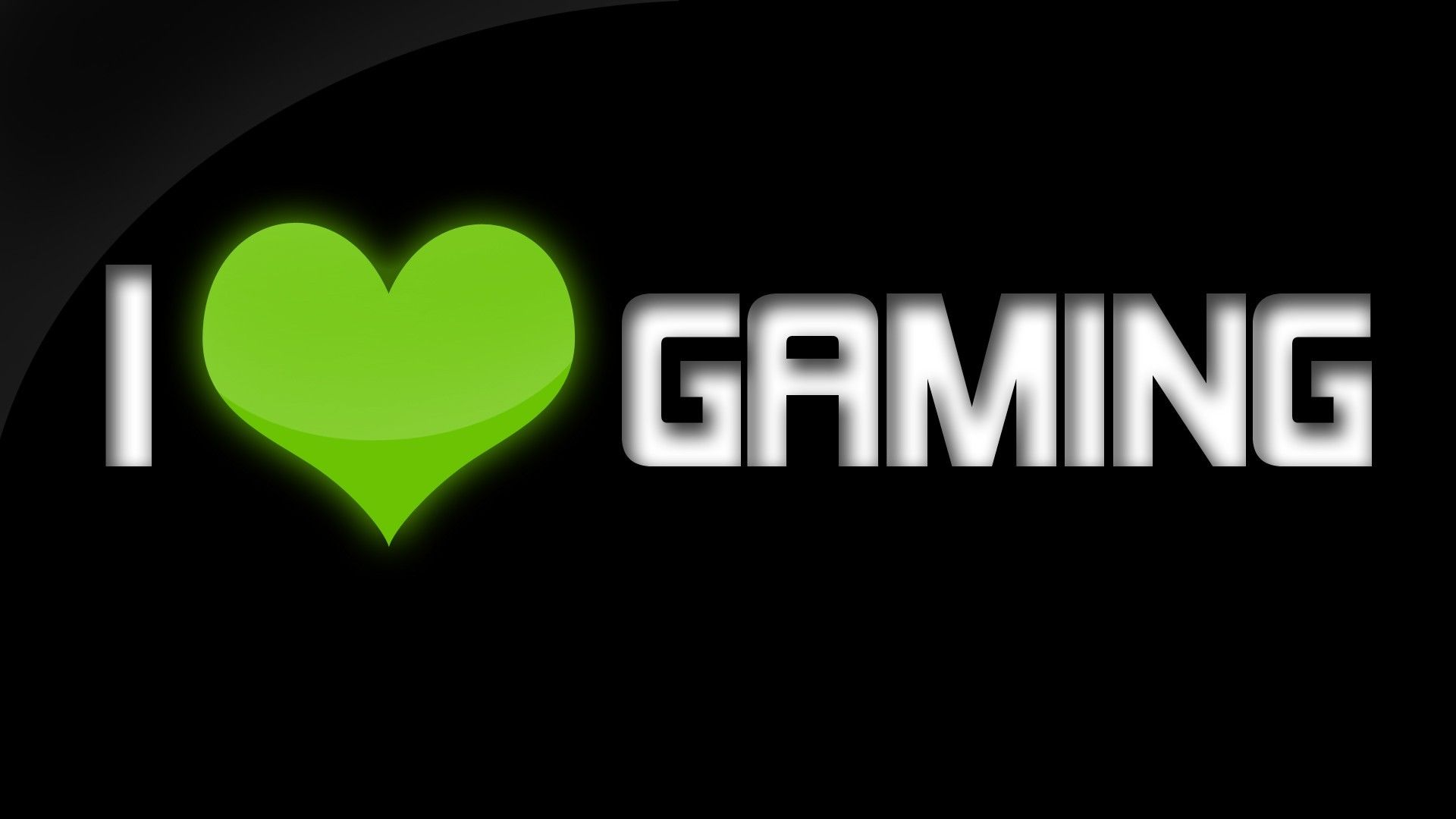 I Love Gaming Gaming Wallpapers Hd Pc Games Wallpapers Gaming Wallpapers