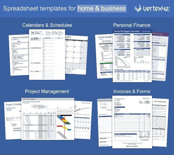 Free Templates For Calendars Calculators Business Forms Legal