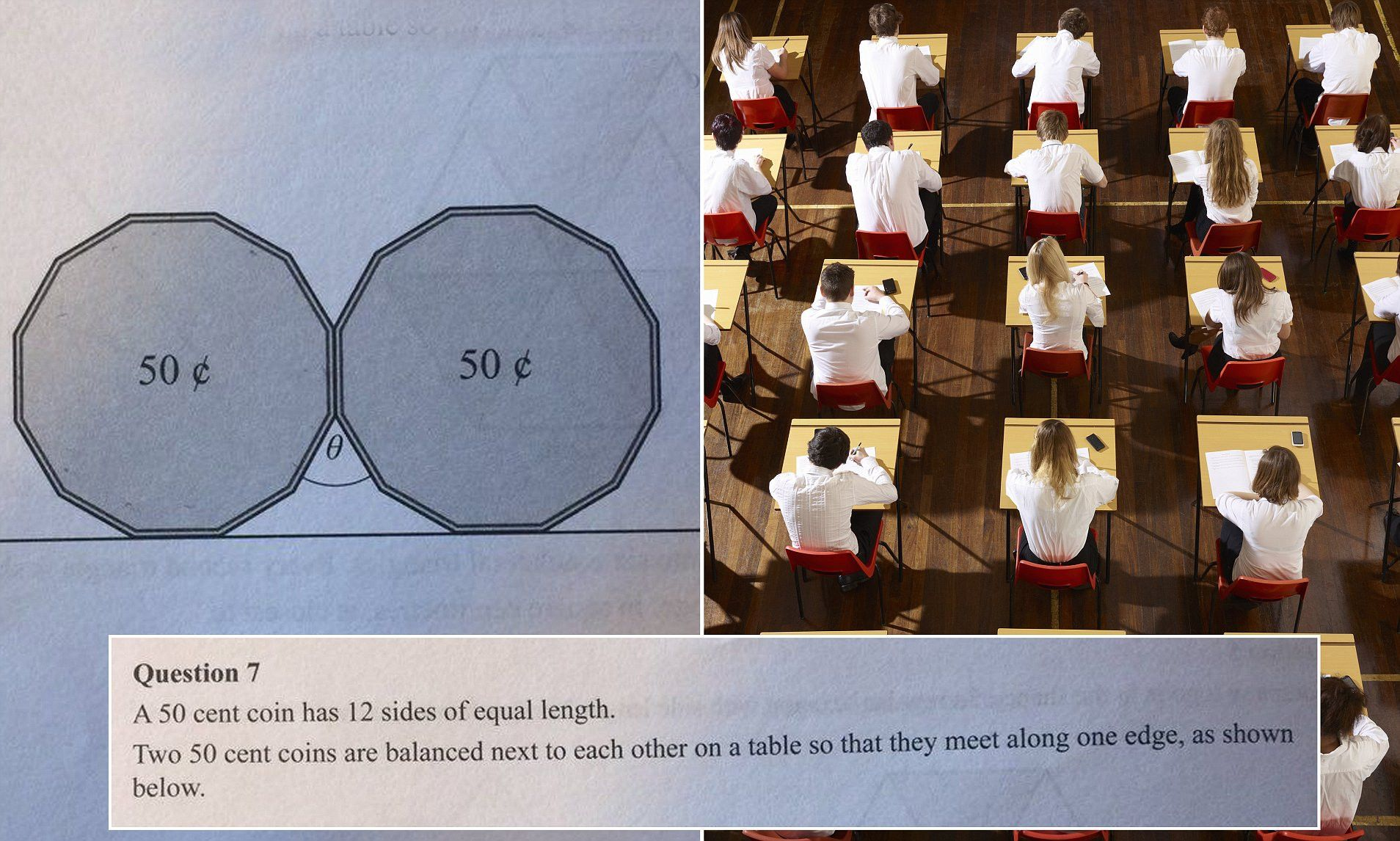 4 Free Math Worksheets Third Grade 3 Counting Money