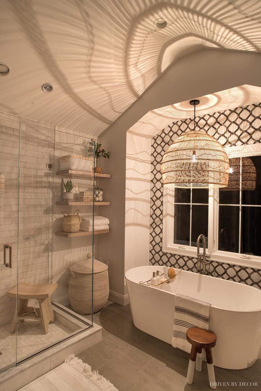 5 Decorating Project Ideas For 2021 The Sales To Snag Now So You Re Ready To Knock Them Out Driven By Decor Bathroom Inspiration Driven By Decor House Bathroom