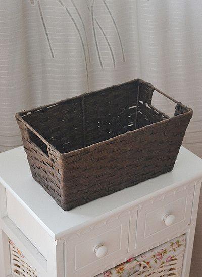 book basket 12.9rmb