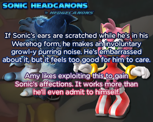 Pin by Blazeftw on Sonic the Hedgehog | Sonic unleashed