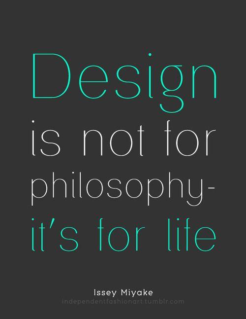 Fashion Anotah Design Quotes Inspiration Web Design Quotes Design Quotes
