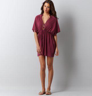 71510d594c cute dress & Coverup | Honeymoon | Loft dress, Fashion, Loft