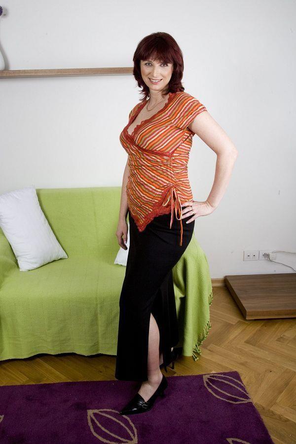 Lingerie model paraguay