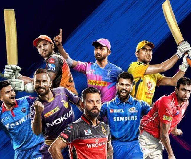 Vivo Ipl 2020 Whatsapp Status Video Ipl Cricket In India Cricket Wallpapers Vivo ipl wallpaper hd download