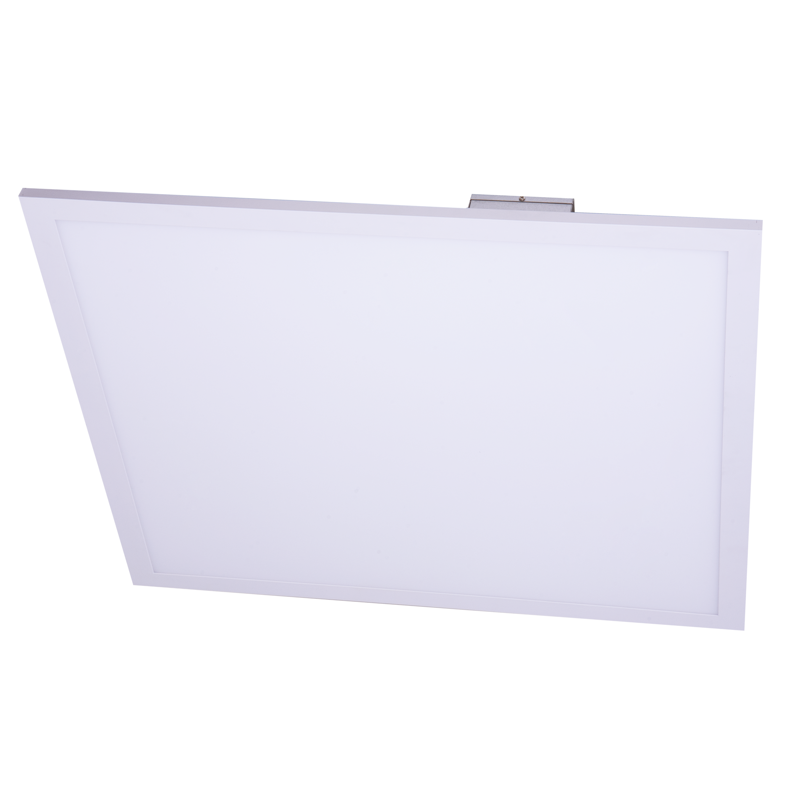 Led Flat Panel E Tfp Series 4000k 2 X 2 White Paneling Led Meditation Room
