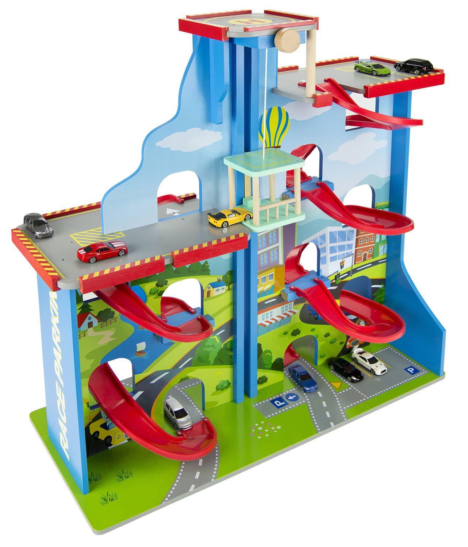 Pin On Zabawki Dla Dzieci