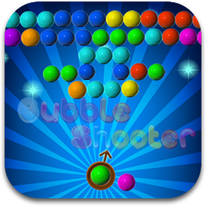 Bubble Shooter Game classic game excellent very addictive