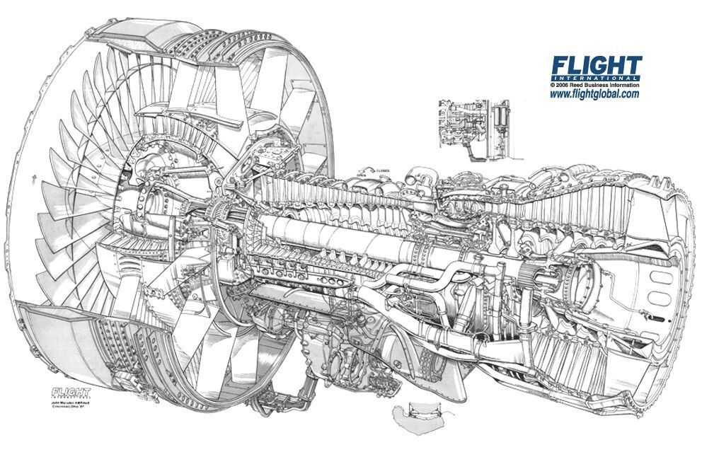 https www search q jet engine np jet engine engine and jets