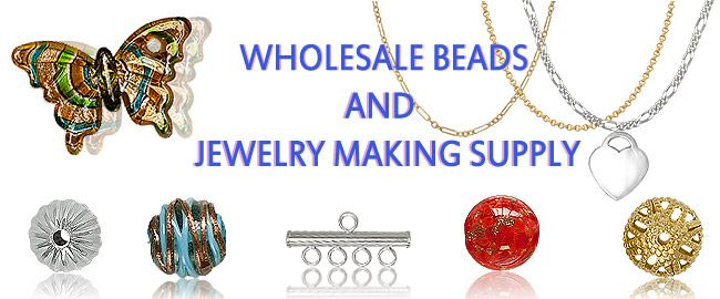 making gospel jewelry bead and wholesale beads salvation bracelet supplies project pony beadkraft