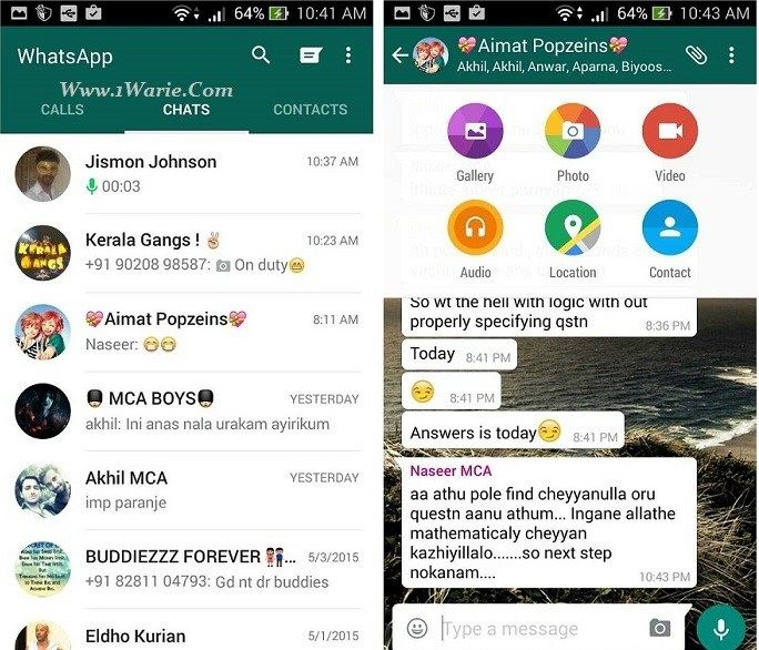whatsapp-messenger-apk-android-2-3-download-by-