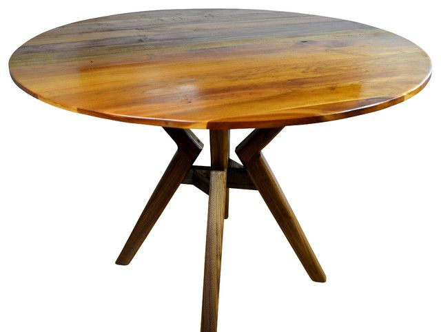 40 Round Dining Table Check More At Http Casahoma Com 40 Round