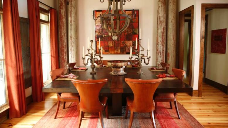 <3 <3 <3 Tangerine & Tasteful!  Bliss Designs