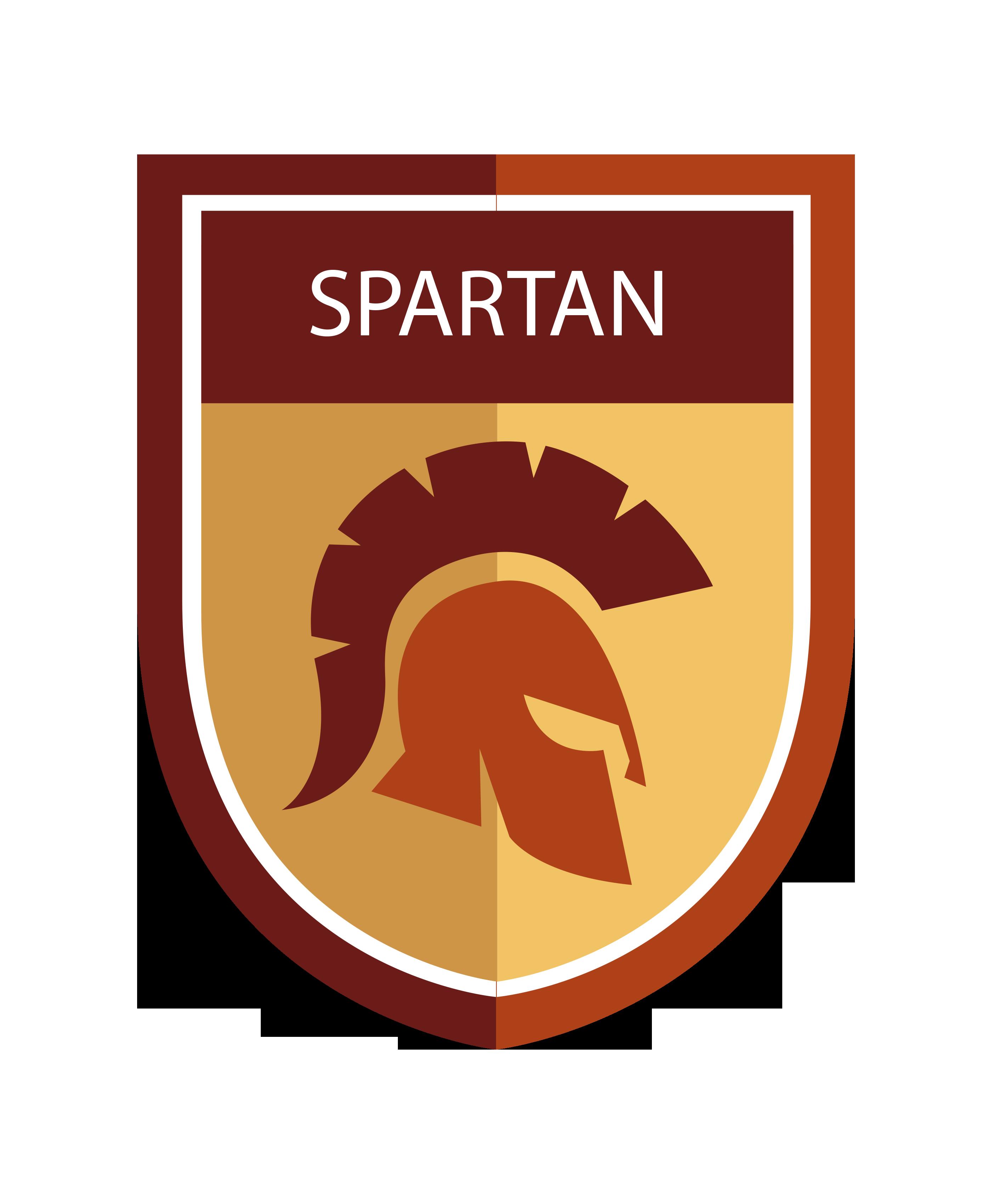 spartan shield in 2020 Spartan shield, Spartan, Shield