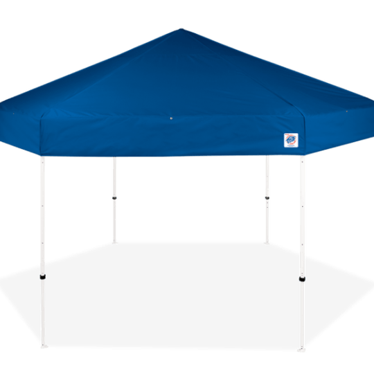 huge selection of dbc90 ec495 Ez Up 16x16 Hub Trade Show Tent | Instant Pop Up Shelters ...