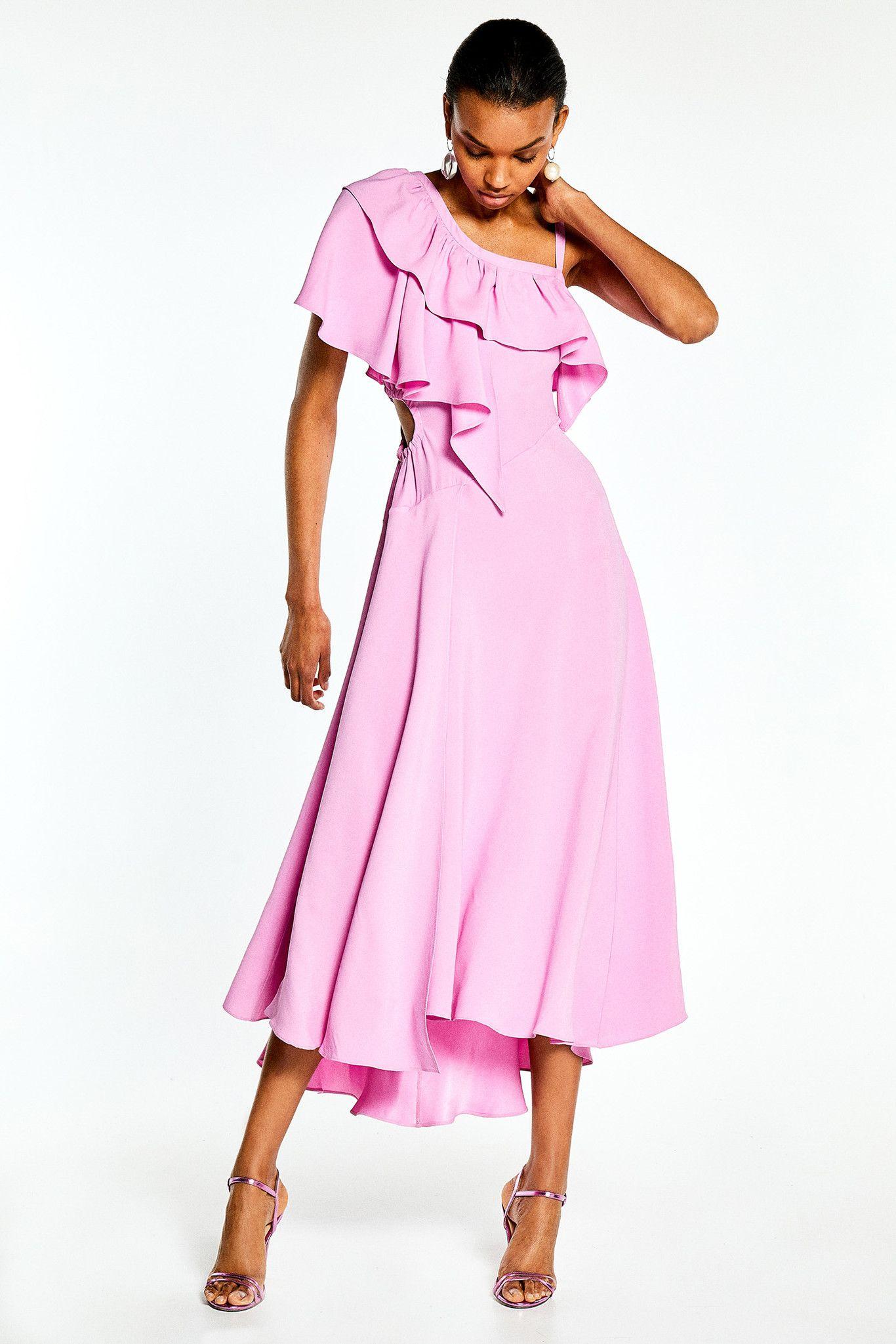 Dorable Vestidos De Dama Casuales Menos De 100 Galería - Ideas de ...
