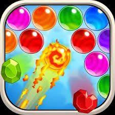 Bubble Blaze APK Download - Android Apps APK Download