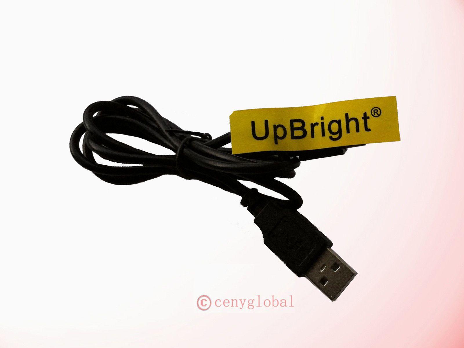 USB Cable Cord For Lexmark Z611 X3430 X5320 X4530 X1240 Z517 X1100 X1180 Printer